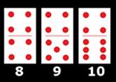 Kartu Domino 4