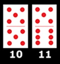 Kartu Domino 5