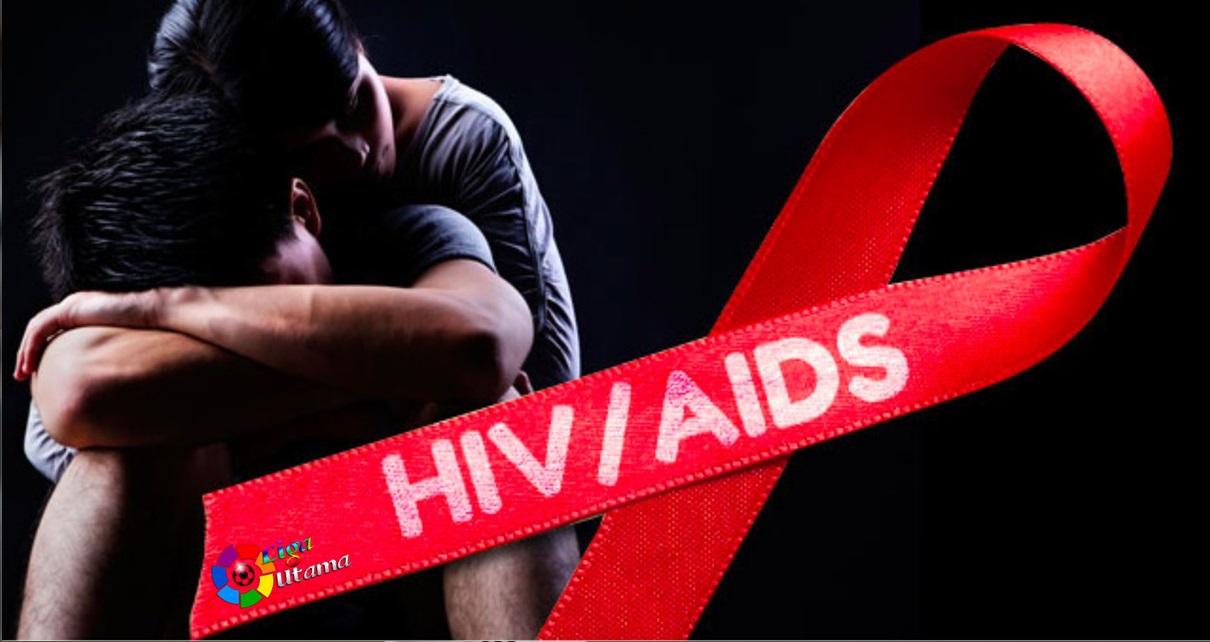 Fakta asal Virus HIV AIDS Terungkap