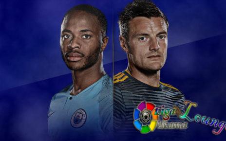 Prediksi Manchester City vs Leicester City – 7 Mei 2019