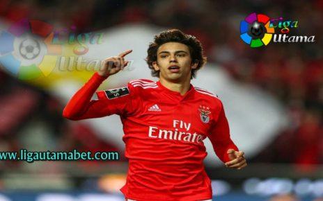 Real Madrid Bajak Incaran Atletico