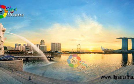 Menjelajahi Sejarah Museum di Singapura
