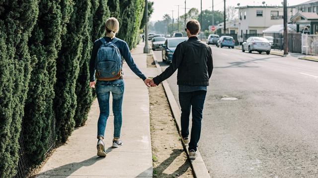 5 Trik Jitu Menghadapi Pasangan yang Egois