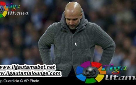 Josep Guardiola yang Jenius Pernah 'Dikuliahi' oleh Dani Alves