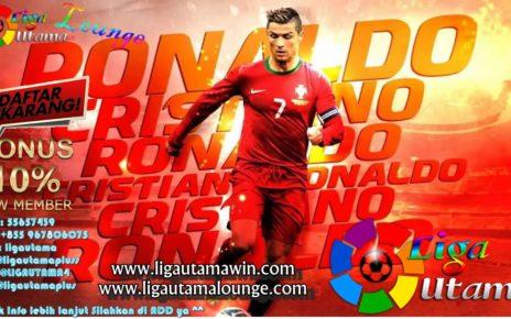 Mainkan Ronaldo di Sayap Kiri, Begini Penjelasan Maurizio Sarri
