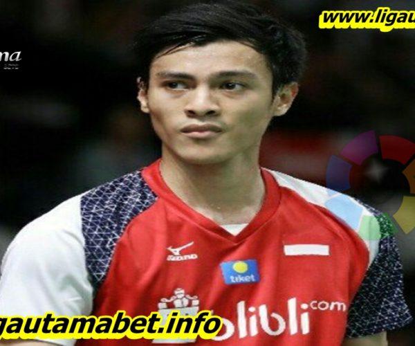 3 Wakil Indonesia ke Final Rusia Open 2019
