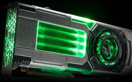 Driver GeForce 436.02 Hot FIX