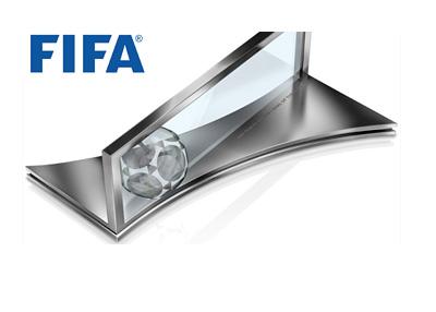 Messi dan Ibrahimovic Masuk Nominasi FIFA Puskas Award 2019