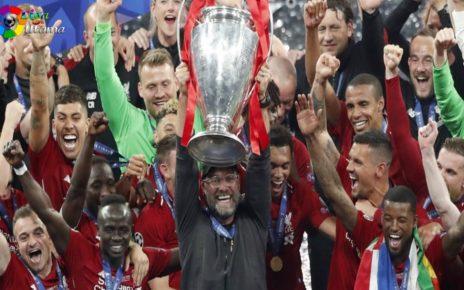 Klopp Jelaskan Realita 'Gila' Liga Champions yang Sedang Dihadapi Liverpool