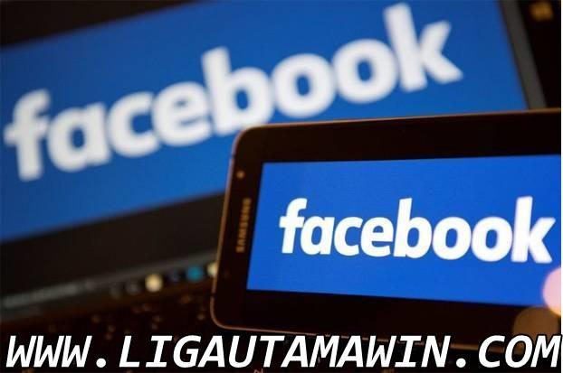 Facebook Mulai Coba Sembunyikan 'Like'