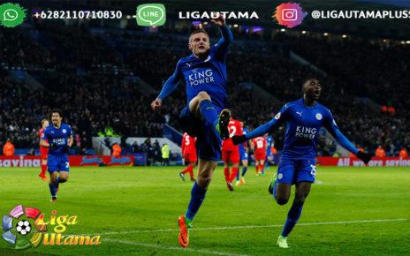 Prediksi Leicester VS Aston Villa 10 Maret 2020