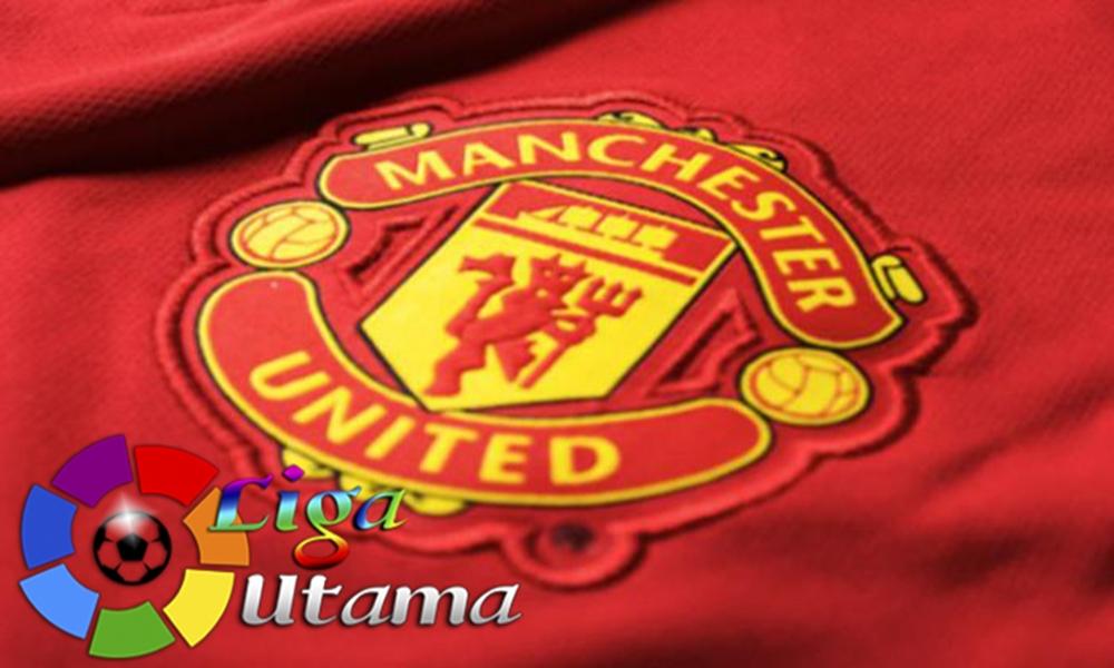 Manchester United Yang Dulu Dan Yang Sekarang MIRIS!!