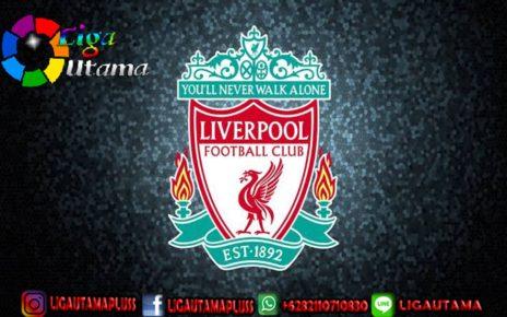 Meski Sukses Jadi Juara Liga Champions Liverpool Tidak Merasa Puas