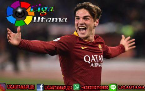 Prediksi AS Roma vs Sampdoria 9 Maret 2020