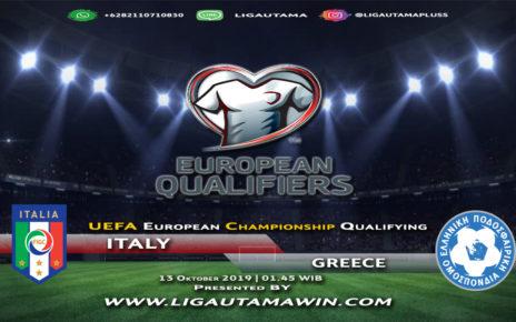 prediksi-italia-vs-yunani-2019
