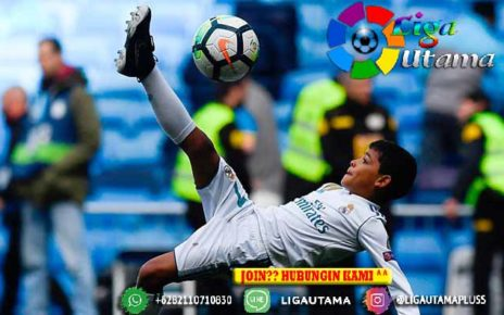 Bersama Juventus U-9 Cristiano Ronaldo Jr Tunjukkan Bakat Besar Warisan CR7