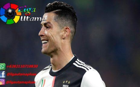 Prediksi Juventus VS Inter Milan 9 Maret 2020