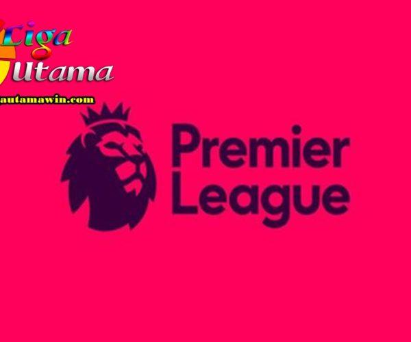 Jadwal Siaran Langsung Premier League