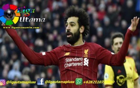 Fans Diminta Tidak Panik Jika Liverpool Bermain Buruk