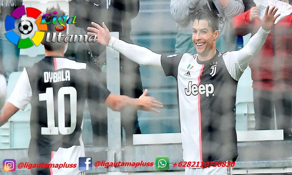 Rekor dan Persaingan Top Skor Serie A