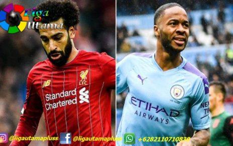Kenapa City Bisa Tertinggal 11 Poin dari Liverpool