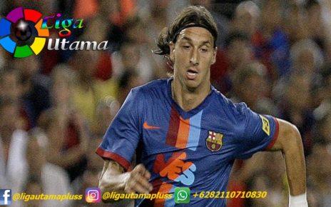 Siapa Saja Transfer Terbaik dan Terburuk Barcelona