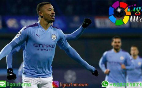 Langgar FFP, Manchester City Resmi Dicekal dari Kompetisi Eropa Selama Dua Musim