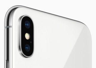 Apple Mengadakan Lomba Foto Pertama Kalinya