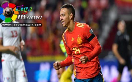 Petinggi Valencia Berkunjung ke Barcelona