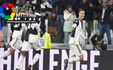 Apa yang Buat Ronaldo dan Ibrahimovic Spesial