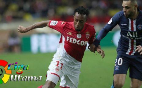 Arsenal Segera Kunci Transfer Pemain PSG Ini