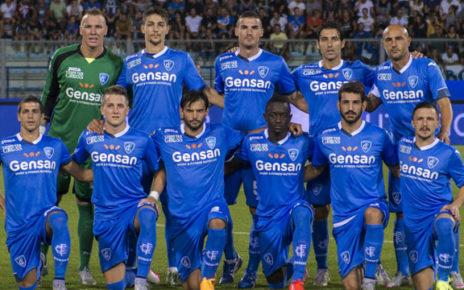 Prediksi Perugia VS Empoli 25 Februari 2020