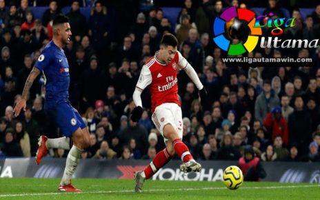 Prediksi Portsmouth VS Arsenal 03 Maret 2020