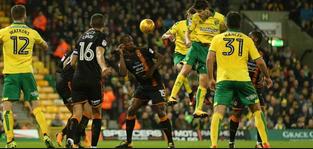 Prediksi Wolverhampton VS Norwich City 23 Februari 2020