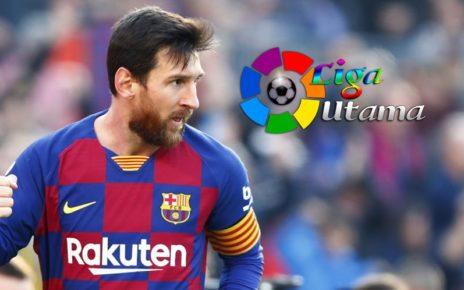 Meriam Messi Mejan