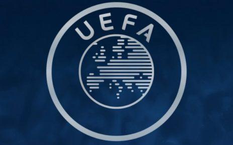 Piala Eropa Mundur Setahun Dan Final Liga Champions Mundur Sebulan