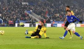 Prediksi Watford VS Leicester City 14 Maret 2020