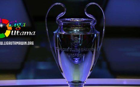 Final Liga Champions Musim Ini Mungkin Akan Digelar 29 Agustus 2020