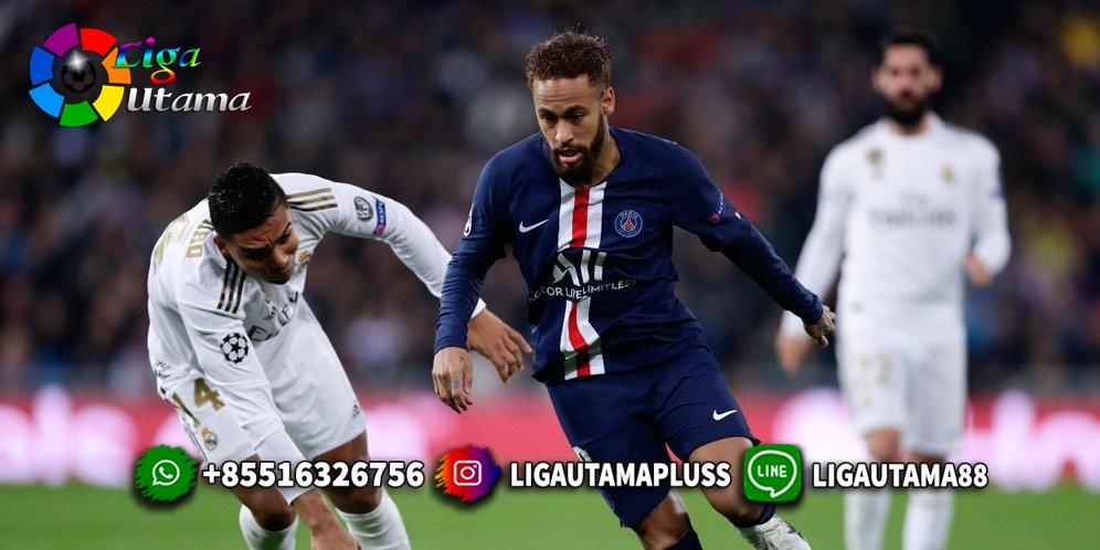 Pesan untuk Barcelona, PSG Hanya Minta 175 Juta Euro Tunai untuk Neymar