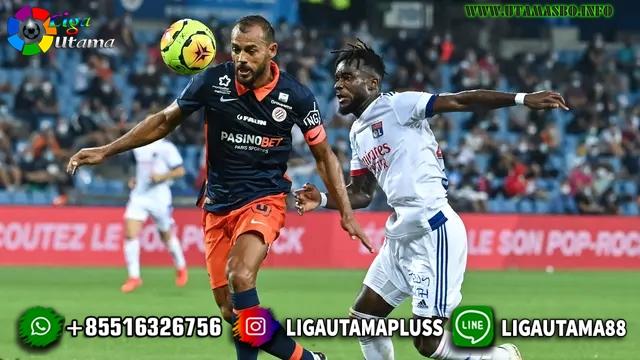 Ukir Rekor di Ligue 1 pada Usia 43 Tahun