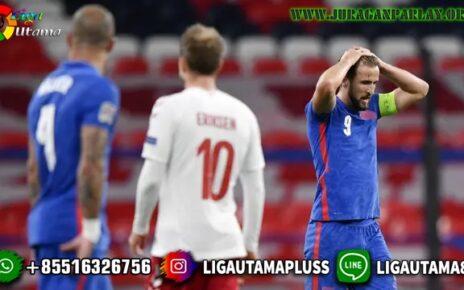 Daftar 12 Pemain yang Terkena Kartu Merah di Pentas UEFA