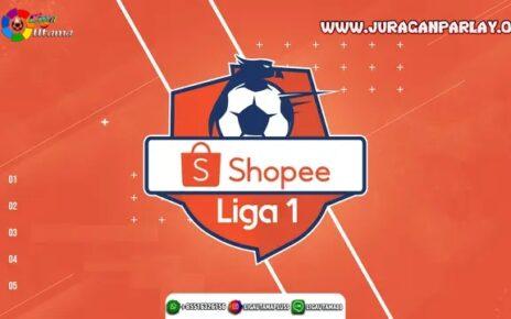 Polri Tetap Tak Beri Izin Shopee Liga 1 Digelar pada November 2020
