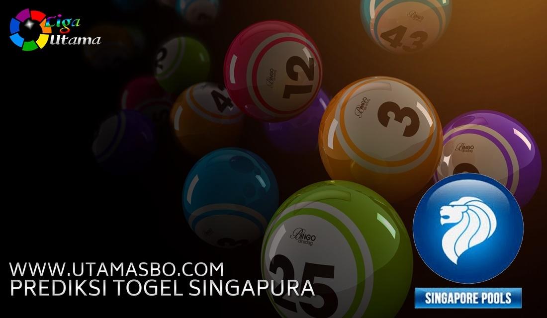 PREDIKSI TOGEL SINGAPORE 09 JANUARI 2021