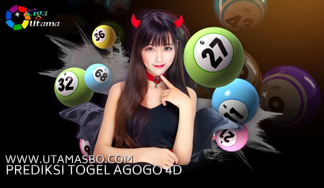 Prediksi Togel Agogo 4D 07 JANUARI 2021