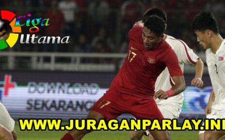 Bhayangkara Solo FC Resmi Pecat Serdy Fano!