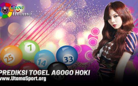 Prediksi Togel AgogoHoki 21 FEBRUARI 2021