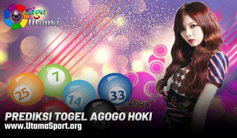 Prediksi Togel AgogoHoki 08 JUNI 2021