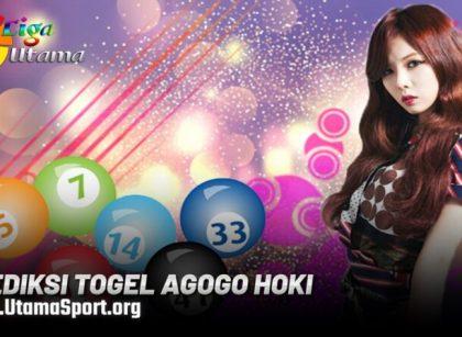 Prediksi Togel AgogoHoki 21 APRIL 2021