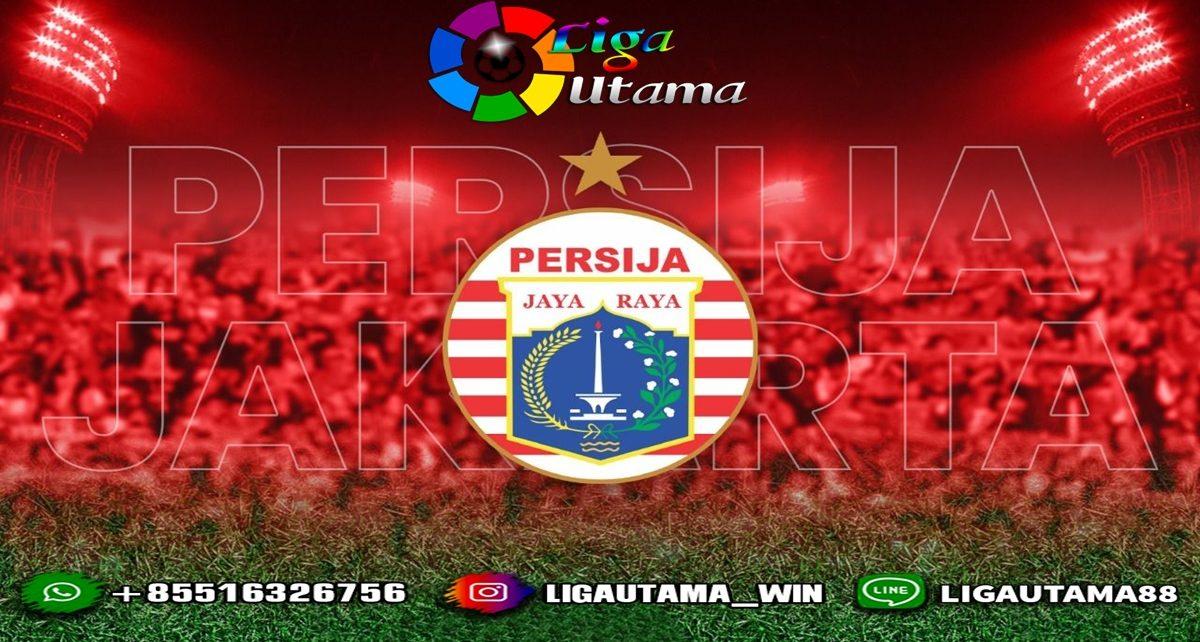 Persija Jakarta Juara Piala Menpora 2021!