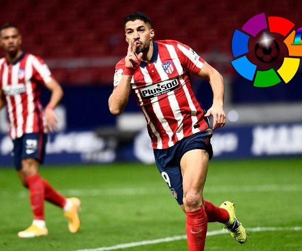Liverpool Didukung Kembali Datangkan Luis Suarez